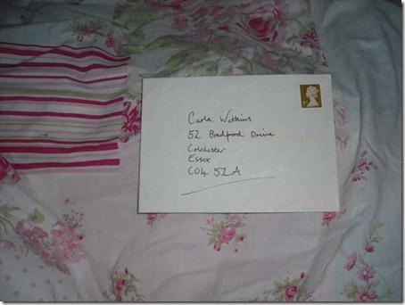 chloe letter (1)