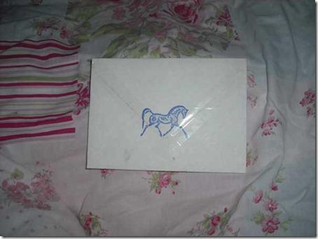 chloe letter (2)