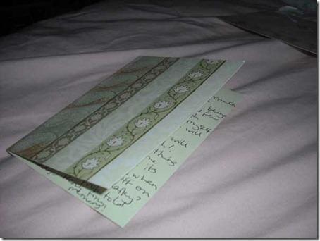 dan letter (1)