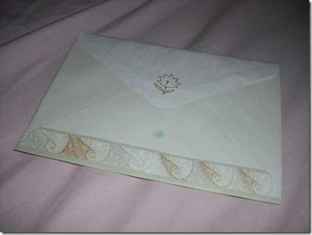 dan letter (2)