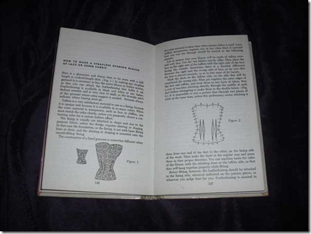 sewing-book-(1)