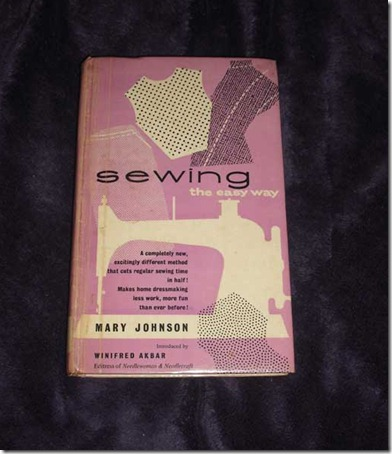 sewing-book-(2)