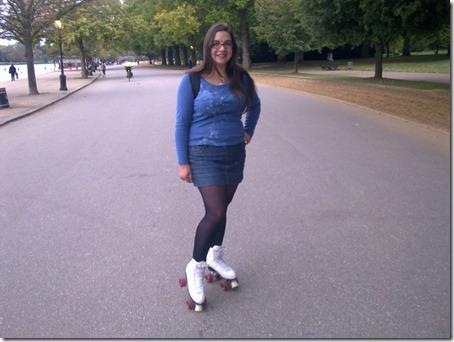me in skates