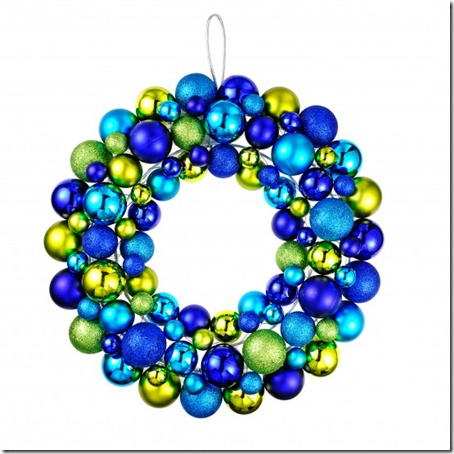 96-00001032c-c6b3_orh550w550_BHS-Peacock-bauble-wreath
