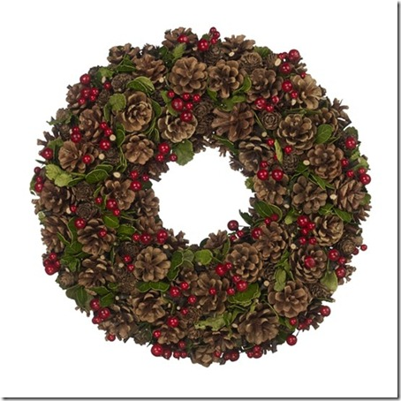 96-000010774-5f3d_orh550w550_Reb-berry-and-pine-cone-wreath-John-Lewis